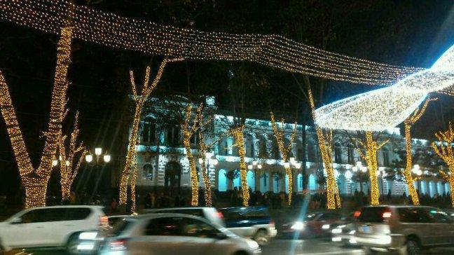 tbilisi-weihnachten-2017512872602.jpg