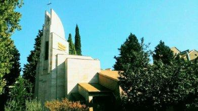 lutheranische-kirche-1777222970.jpg